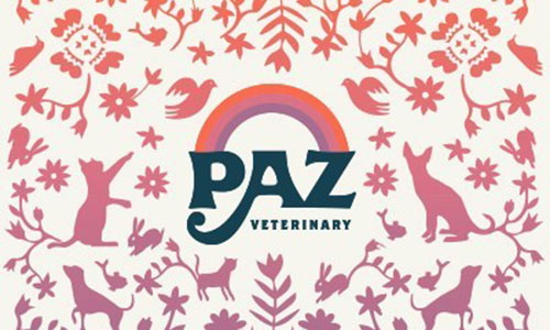 PAZ Veterinary Partners with Innovetive Petcare