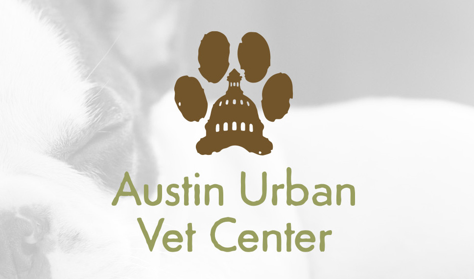 Austin Urban Vet Center Joins Innovetive Petcare as 20th Clinic Location