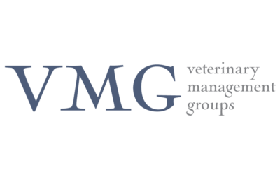 Innovetive Petcare Partners with Veterinary Study Groups, Inc.